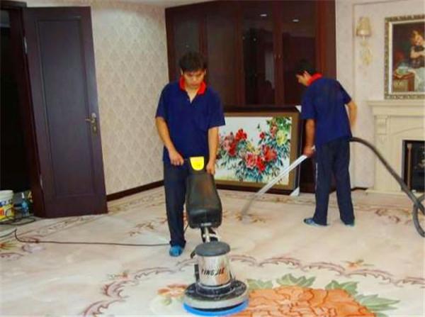 地毯清xi
